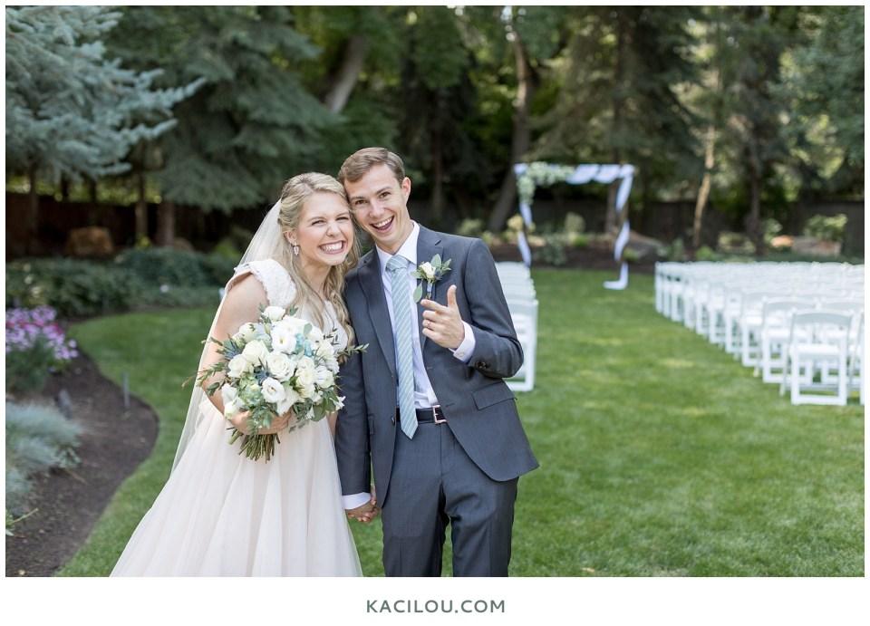 Salt Lake City Temple Wedding Photos by Kaci Lou Photography for Sam and Kennedy-6969.jpg