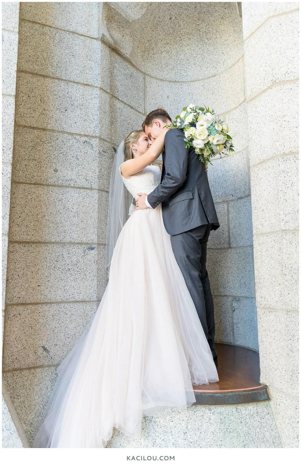 Salt Lake City Temple Wedding Photos by Kaci Lou Photography for Sam and Kennedy-7035.jpg