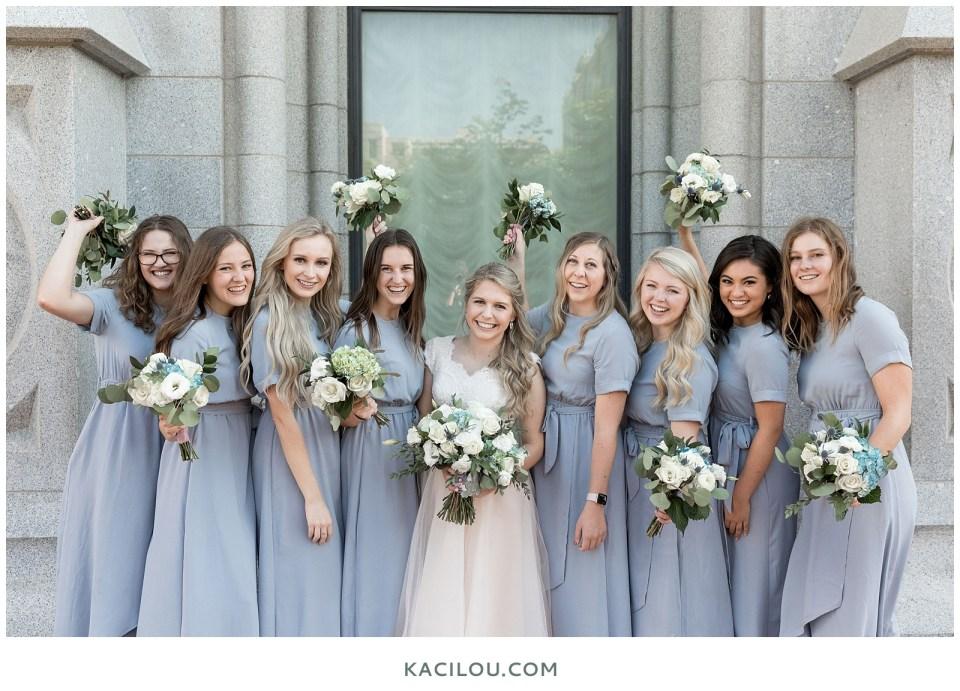 Salt Lake City Temple Wedding Photos by Kaci Lou Photography for Sam and Kennedy-7203.jpg