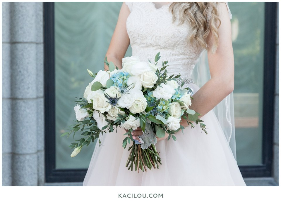 Salt Lake City Temple Wedding Photos by Kaci Lou Photography for Sam and Kennedy-7338.jpg