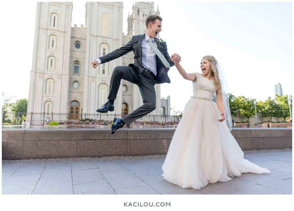 Salt Lake City Temple Wedding Photos by Kaci Lou Photography for Sam and Kennedy-7527.jpg