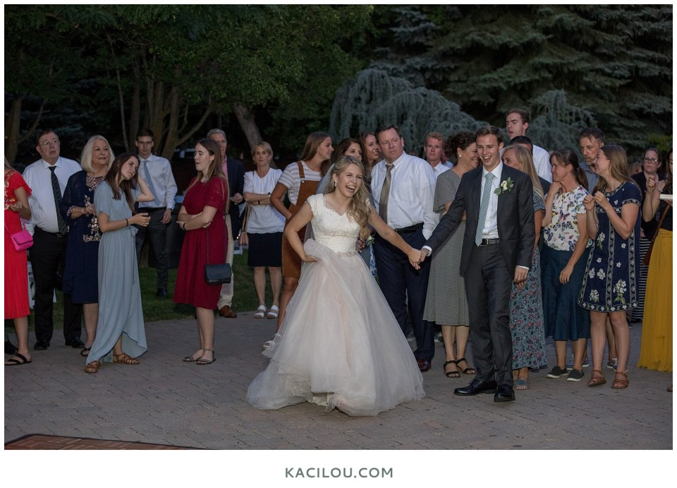 Salt Lake City Temple Wedding Photos by Kaci Lou Photography for Sam and Kennedy-7742.jpg