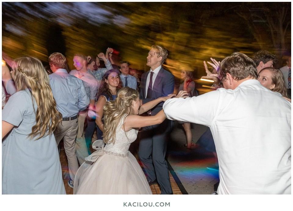 Salt Lake City Temple Wedding Photos by Kaci Lou Photography for Sam and Kennedy-7899.jpg