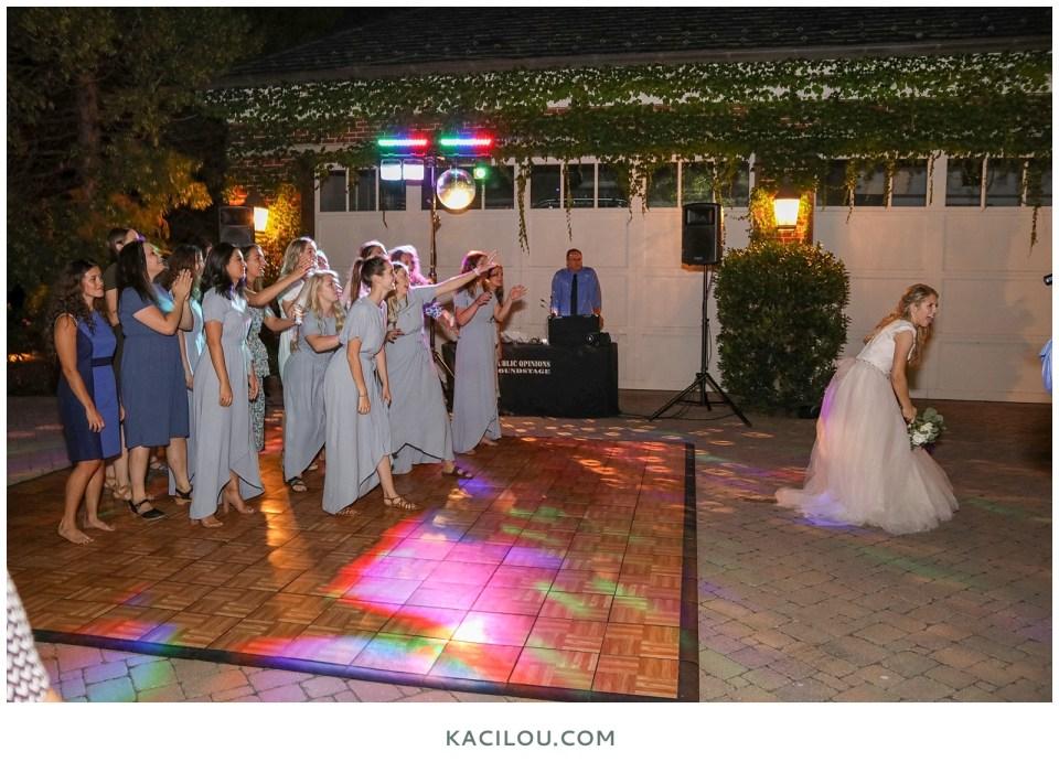 Salt Lake City Temple Wedding Photos by Kaci Lou Photography for Sam and Kennedy-8475.jpg