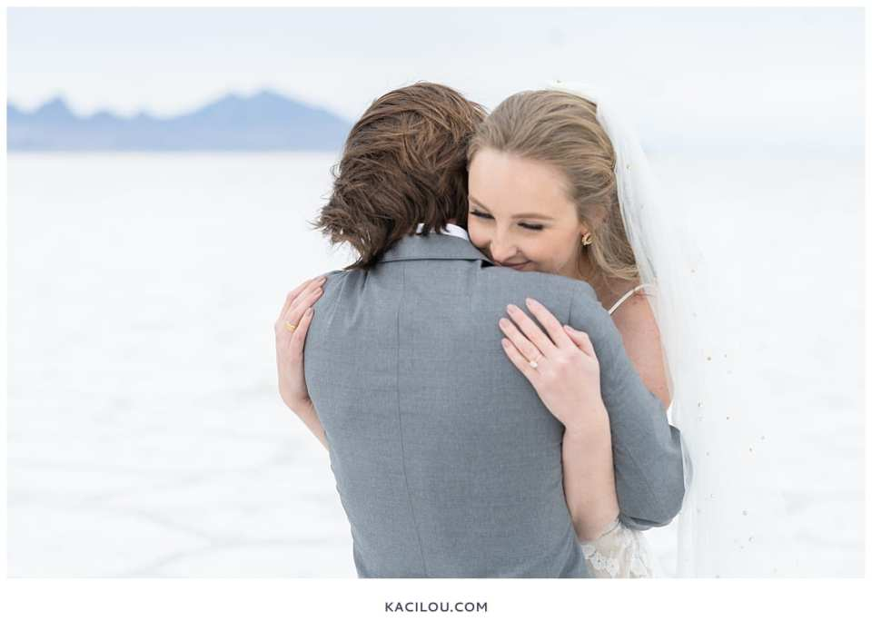 utah elopement photographer kaci lou photography bonneville salt flats sneak peek photos for kylie and max-17.jpg