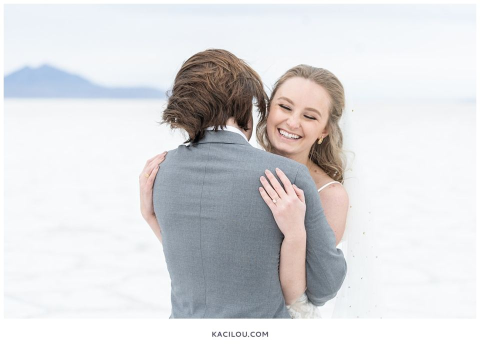 utah elopement photographer kaci lou photography bonneville salt flats sneak peek photos for kylie and max-18.jpg