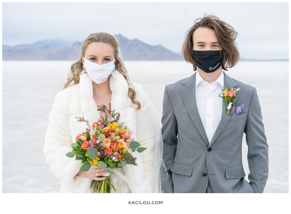 utah elopement photographer kaci lou photography bonneville salt flats sneak peek photos for kylie and max-38.jpg