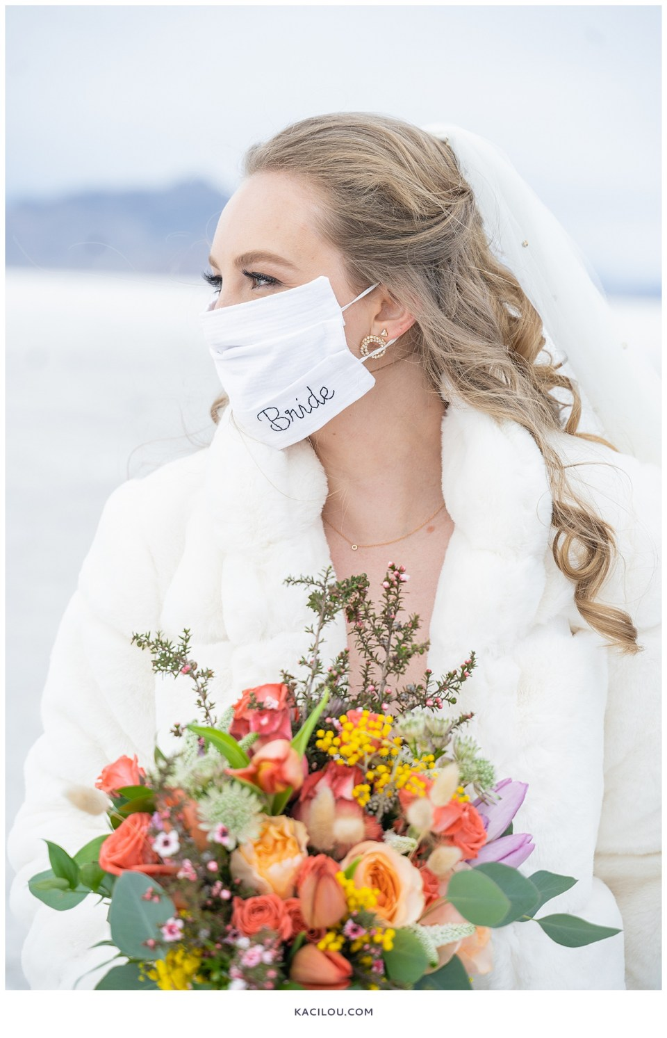 utah elopement photographer kaci lou photography bonneville salt flats sneak peek photos for kylie and max-40.jpg
