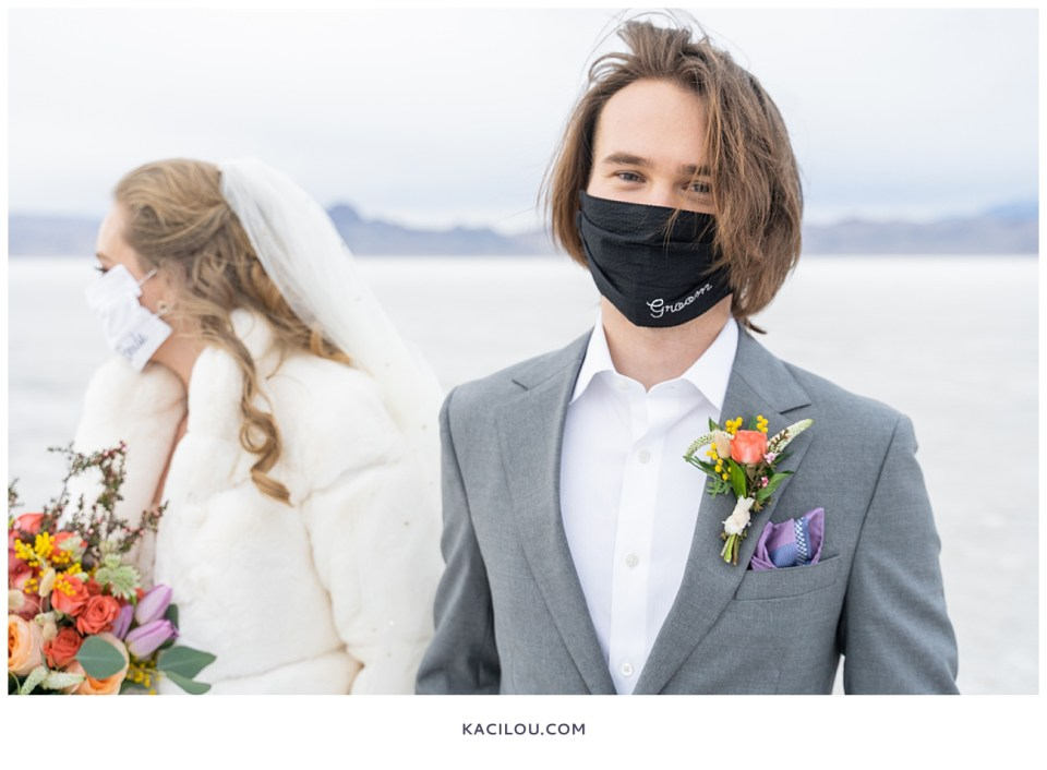 utah elopement photographer kaci lou photography bonneville salt flats sneak peek photos for kylie and max-41.jpg