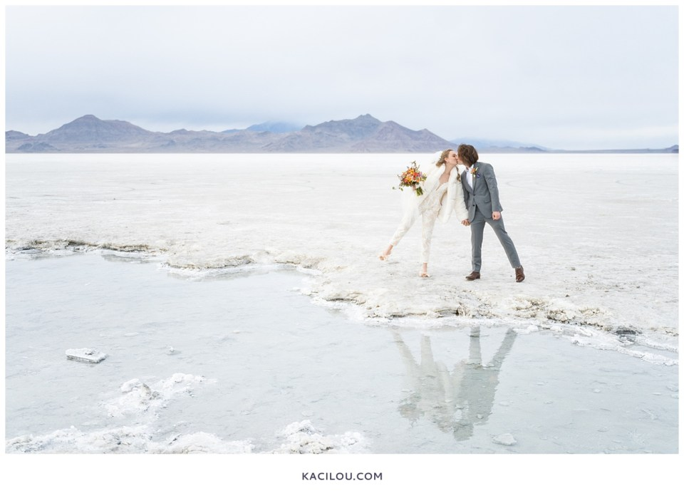 utah elopement photographer kaci lou photography bonneville salt flats sneak peek photos for kylie and max-45.jpg
