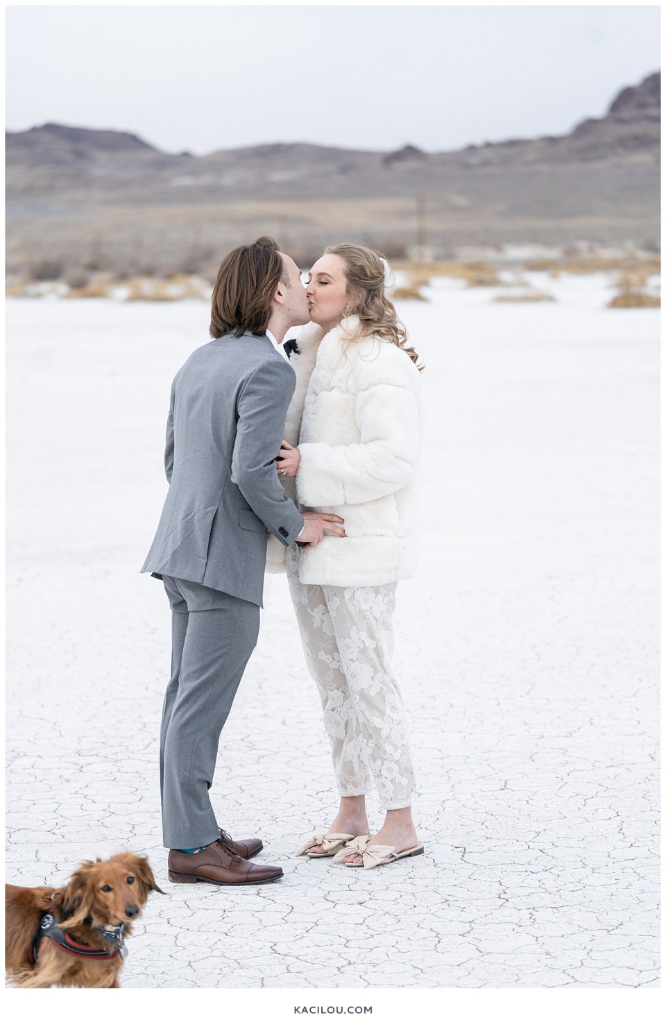 utah elopement photographer kaci lou photography bonneville salt flats sneak peek photos for kylie and max-59.jpg