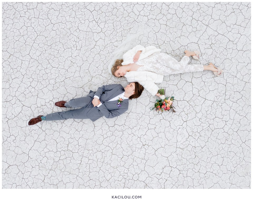 utah elopement photographer kaci lou photography bonneville salt flats sneak peek photos for kylie and max-72.jpg