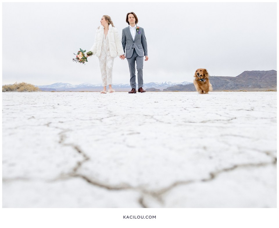 utah elopement photographer kaci lou photography bonneville salt flats sneak peek photos for kylie and max-73.jpg