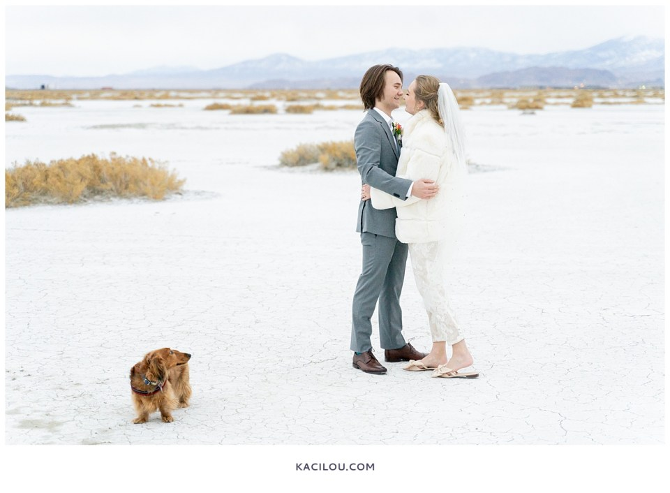 utah elopement photographer kaci lou photography bonneville salt flats sneak peek photos for kylie and max-88.jpg