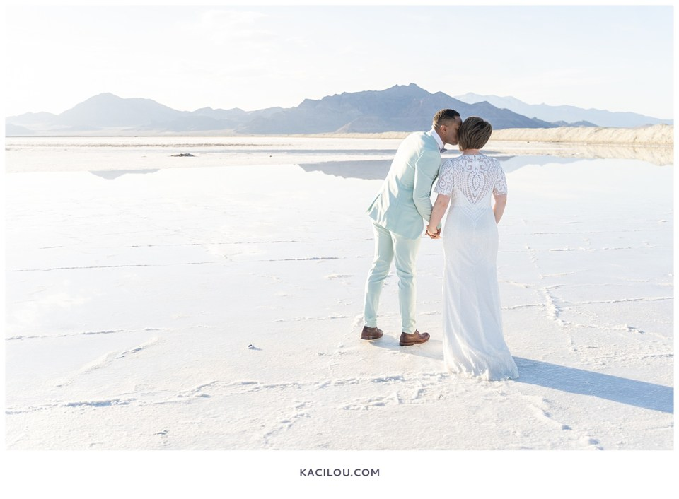 salt flats utah elopement tuesdae and ethan by kaci lou photography-106.jpg