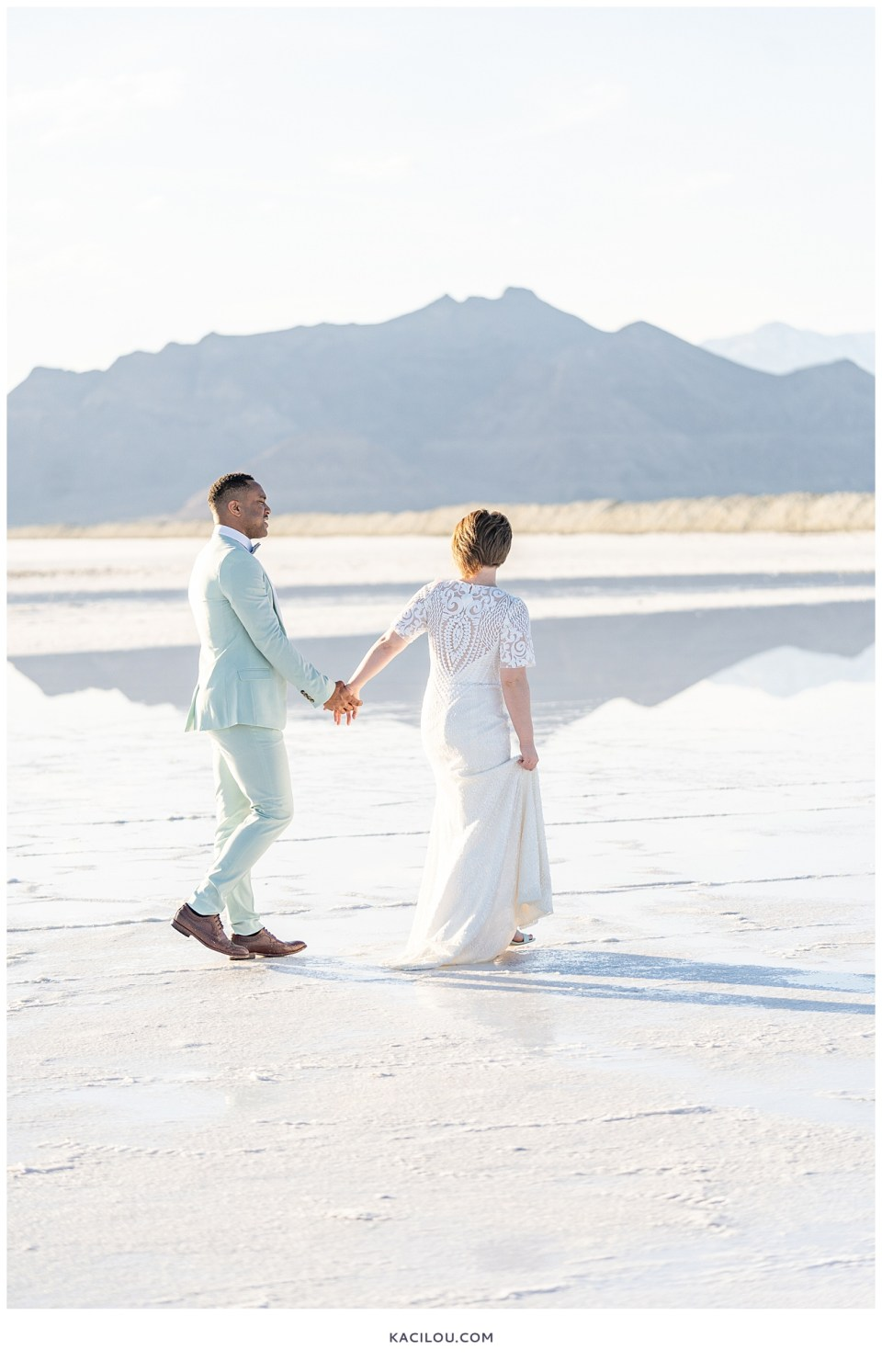 salt flats utah elopement tuesdae and ethan by kaci lou photography-150.jpg