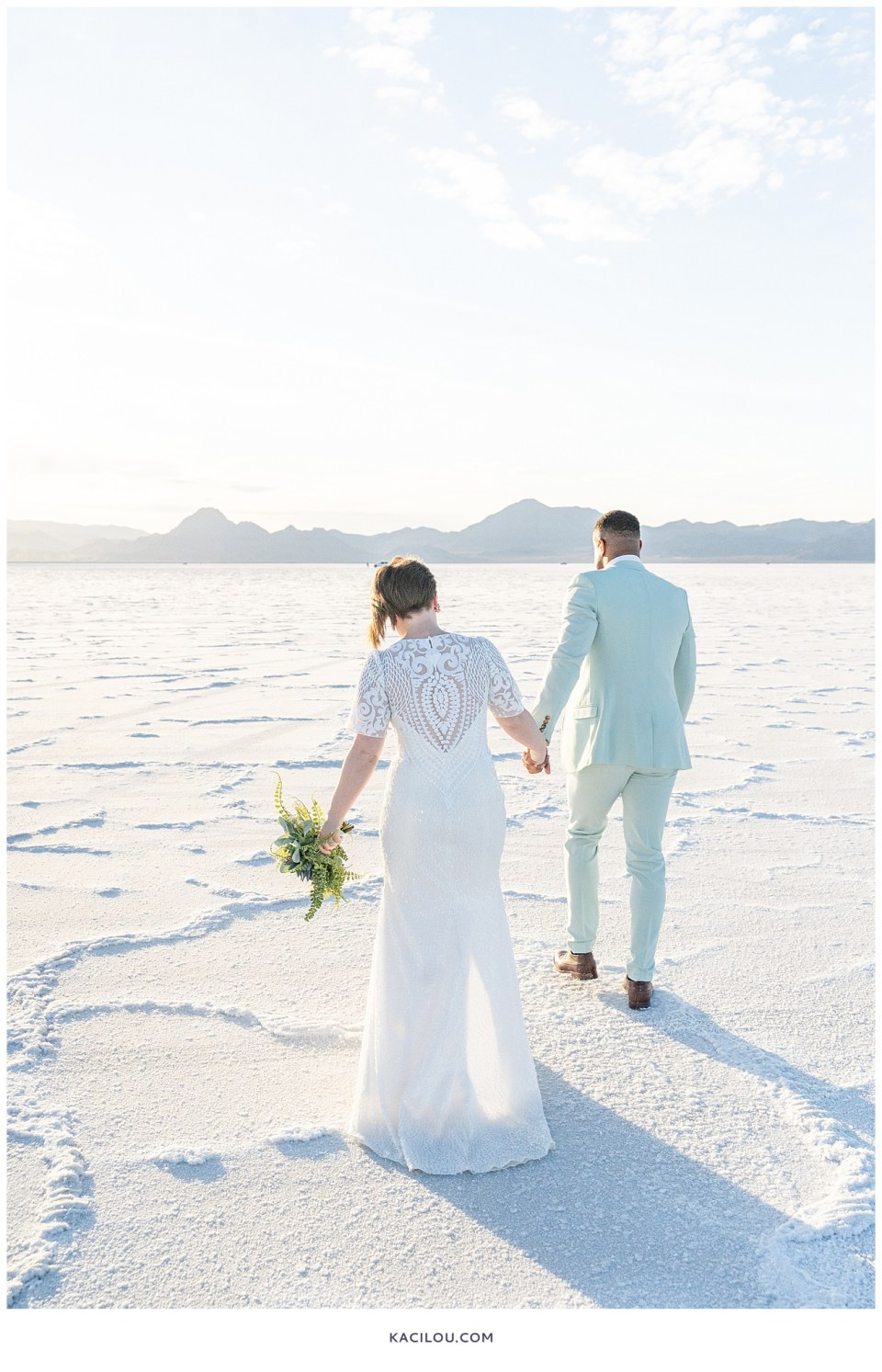 salt flats utah elopement tuesdae and ethan by kaci lou photography-168.jpg