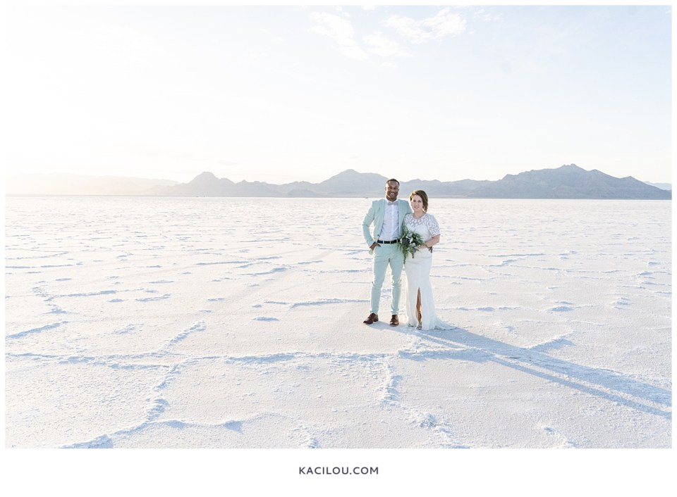 salt flats utah elopement tuesdae and ethan by kaci lou photography-175.jpg