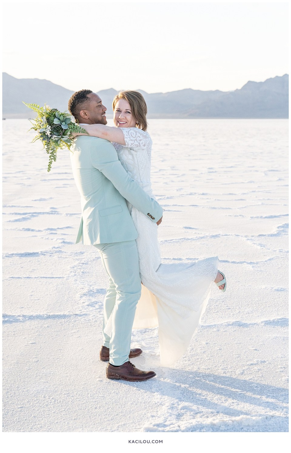 salt flats utah elopement tuesdae and ethan by kaci lou photography-192.jpg