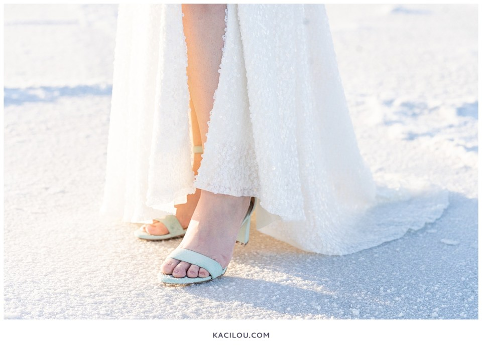 salt flats utah elopement tuesdae and ethan by kaci lou photography-232.jpg