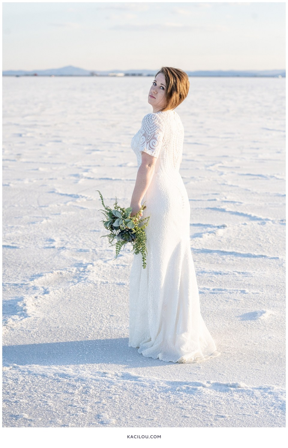 salt flats utah elopement tuesdae and ethan by kaci lou photography-236.jpg