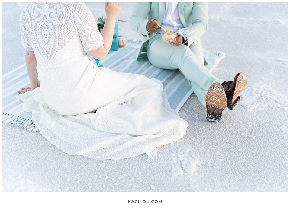 salt flats utah elopement tuesdae and ethan by kaci lou photography-266.jpg