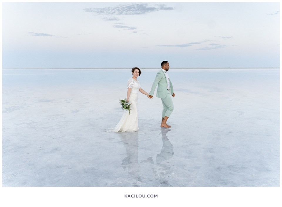 salt flats utah elopement tuesdae and ethan by kaci lou photography-317.jpg