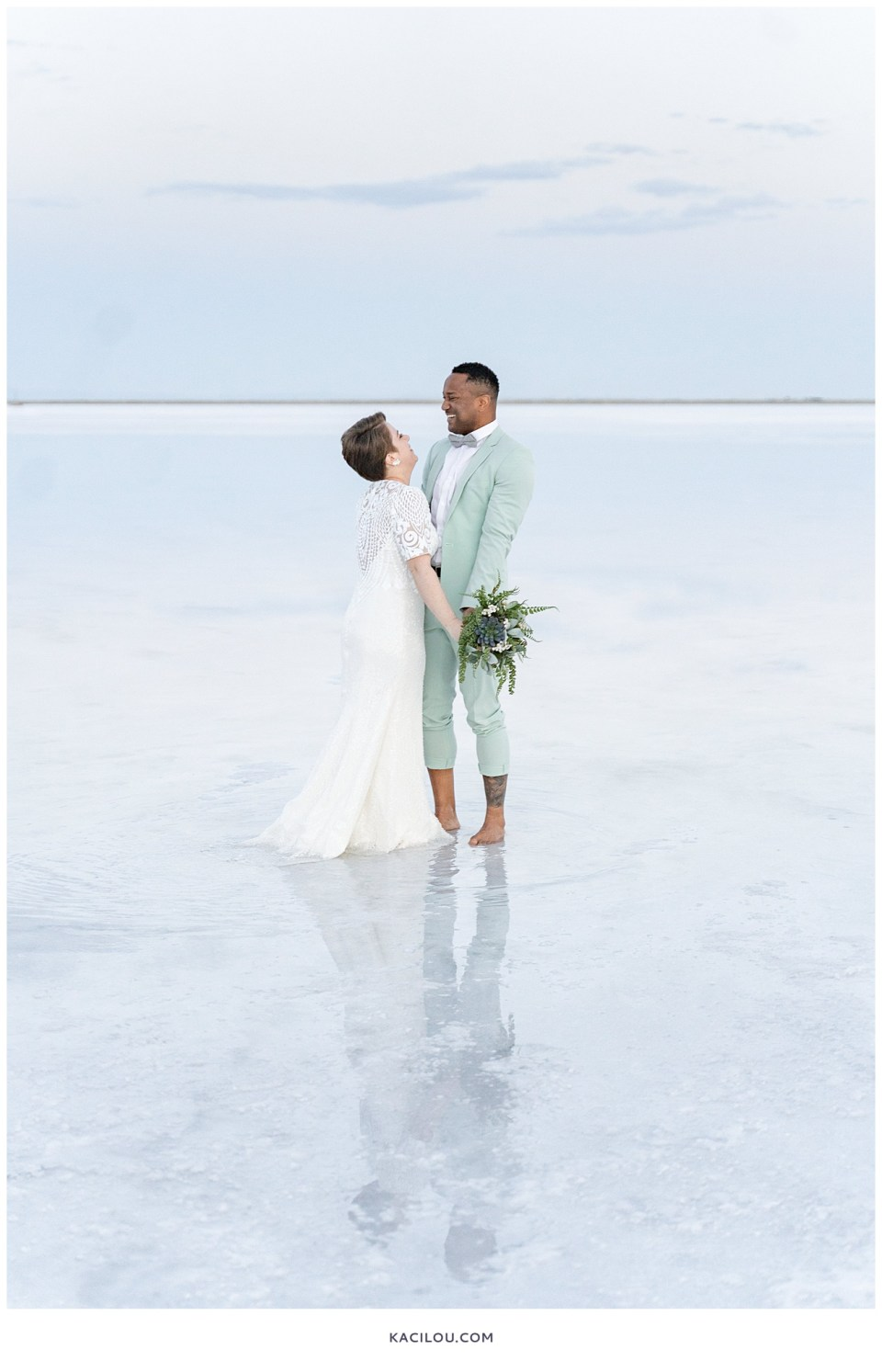 salt flats utah elopement tuesdae and ethan by kaci lou photography-329.jpg
