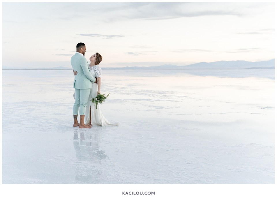 salt flats utah elopement tuesdae and ethan by kaci lou photography-363.jpg