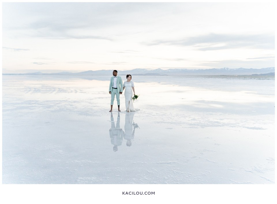 salt flats utah elopement tuesdae and ethan by kaci lou photography-364.jpg