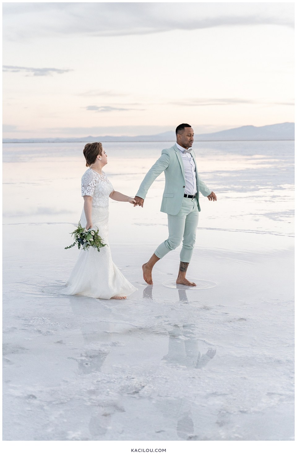 salt flats utah elopement tuesdae and ethan by kaci lou photography-387.jpg