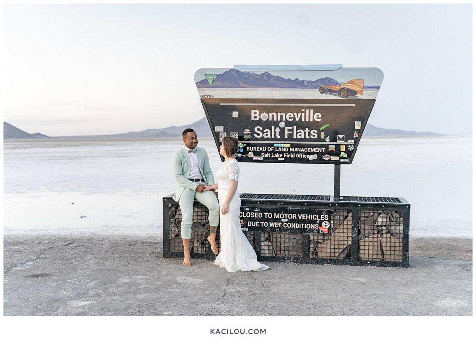 salt flats utah elopement tuesdae and ethan by kaci lou photography-394.jpg