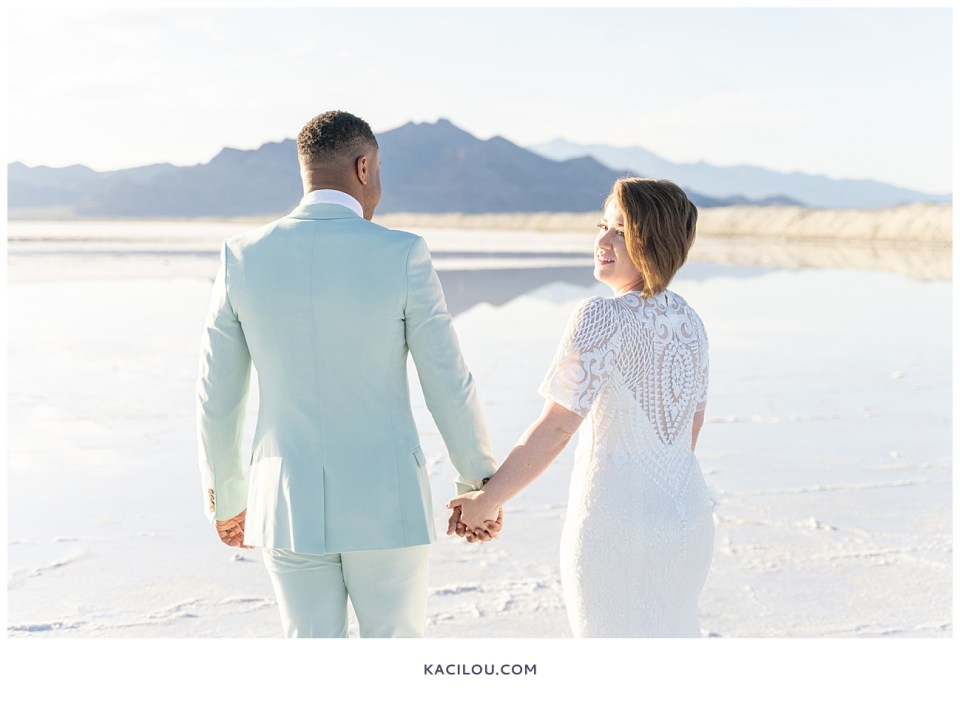 salt flats utah elopement tuesdae and ethan by kaci lou photography-98.jpg