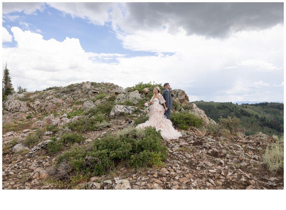 amberlee and steven elopement photos-3000.jpg