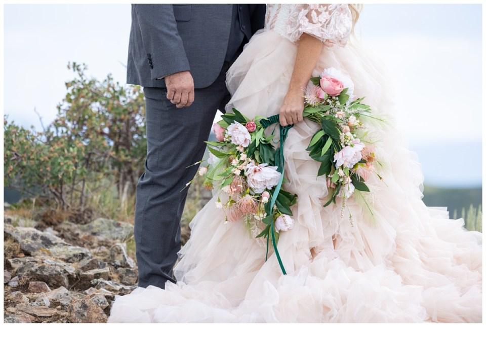 amberlee and steven elopement photos-3143.jpg