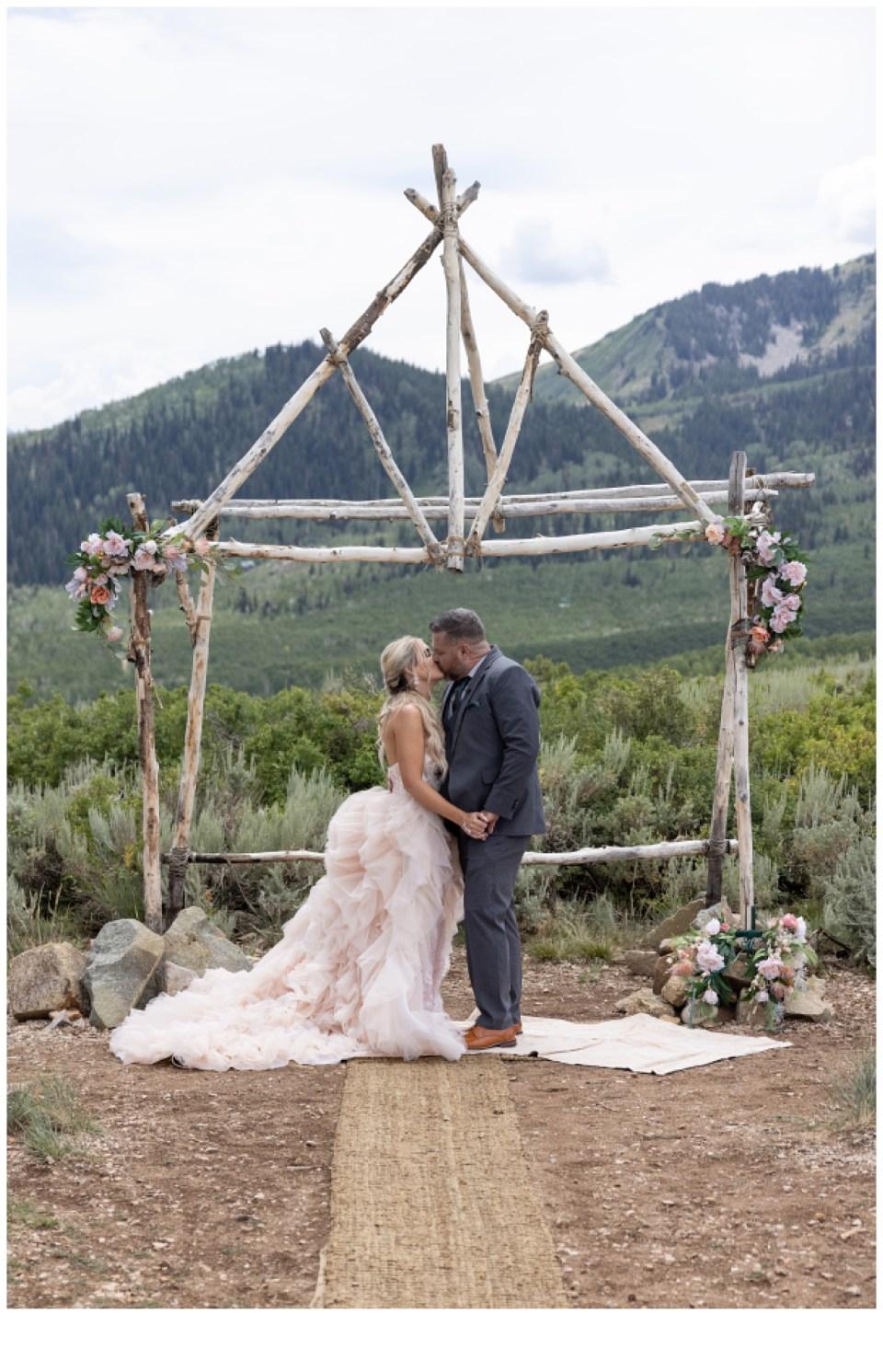amberlee and steven elopement photos-3316.jpg