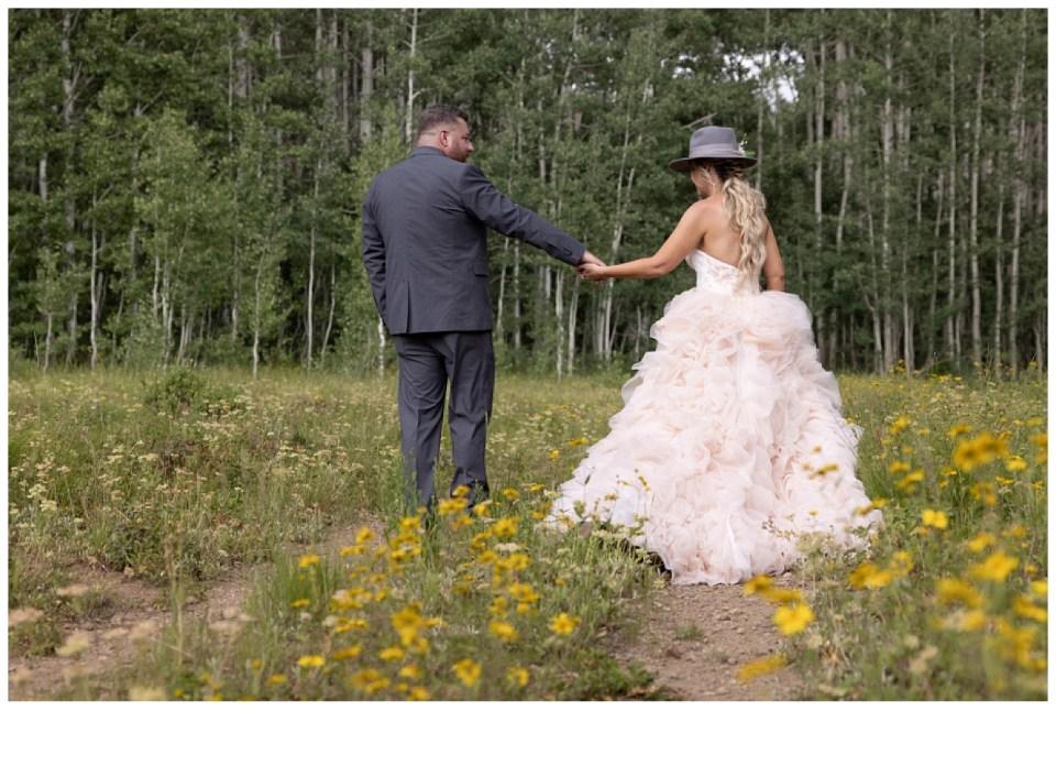 amberlee and steven elopement photos-3395.jpg