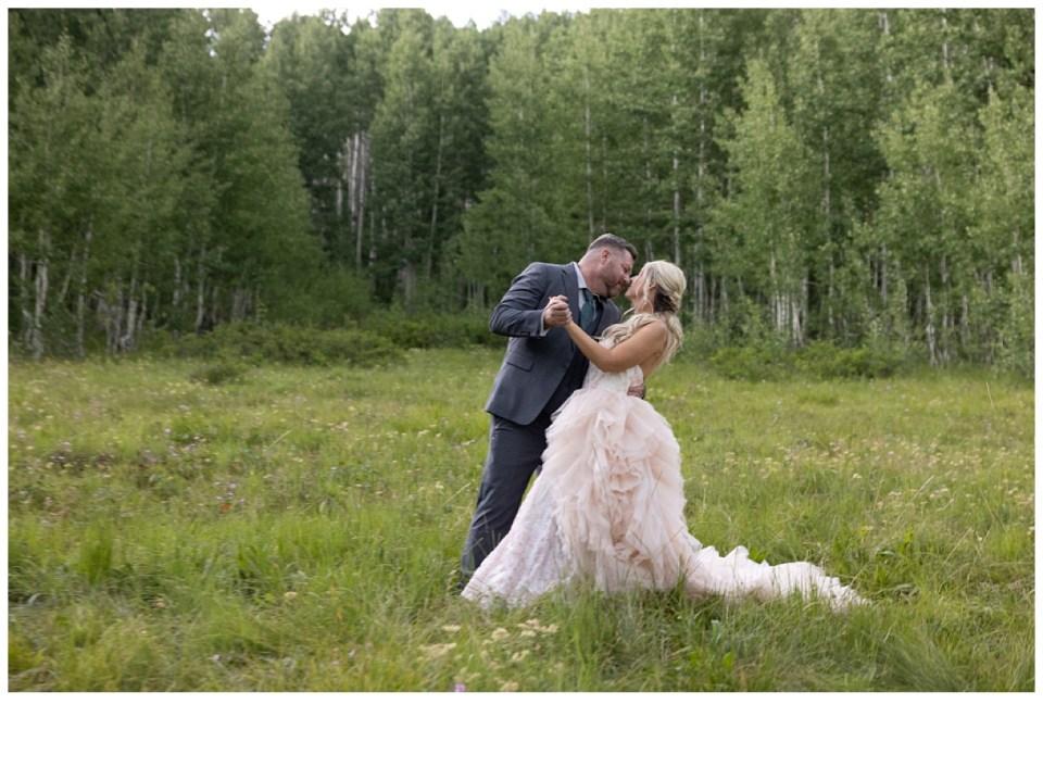 amberlee and steven elopement photos-3529.jpg