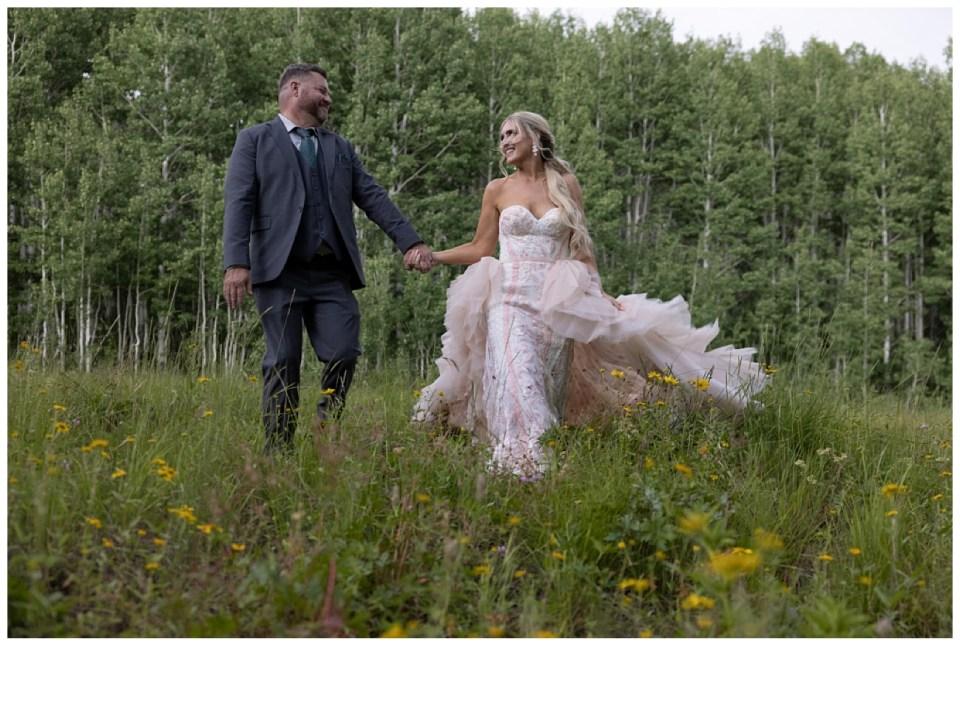 amberlee and steven elopement photos-3547.jpg