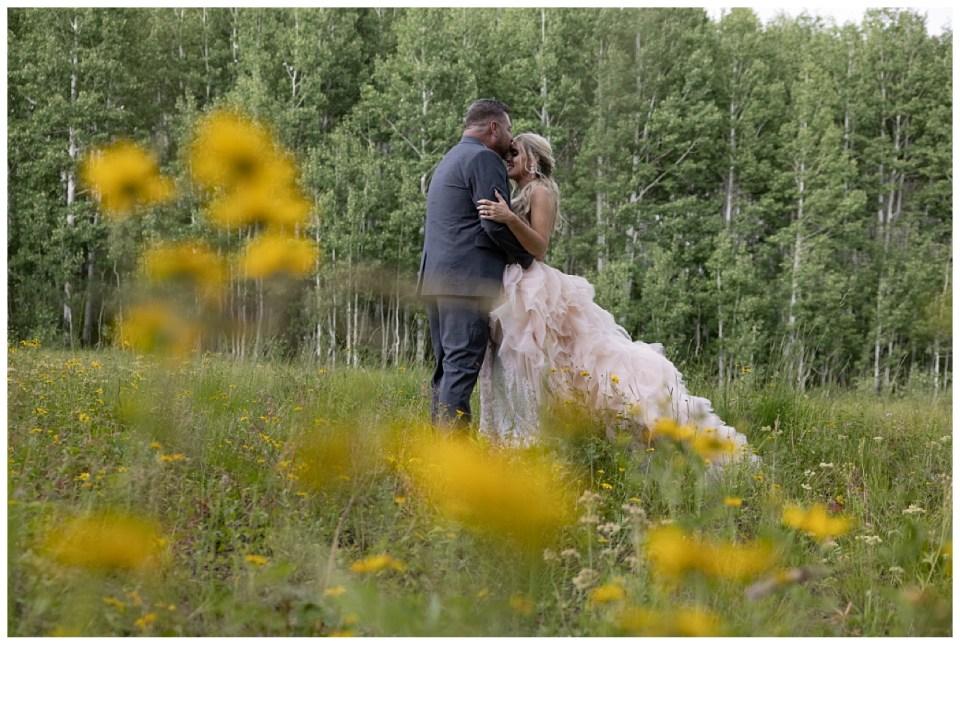 amberlee and steven elopement photos-3567.jpg