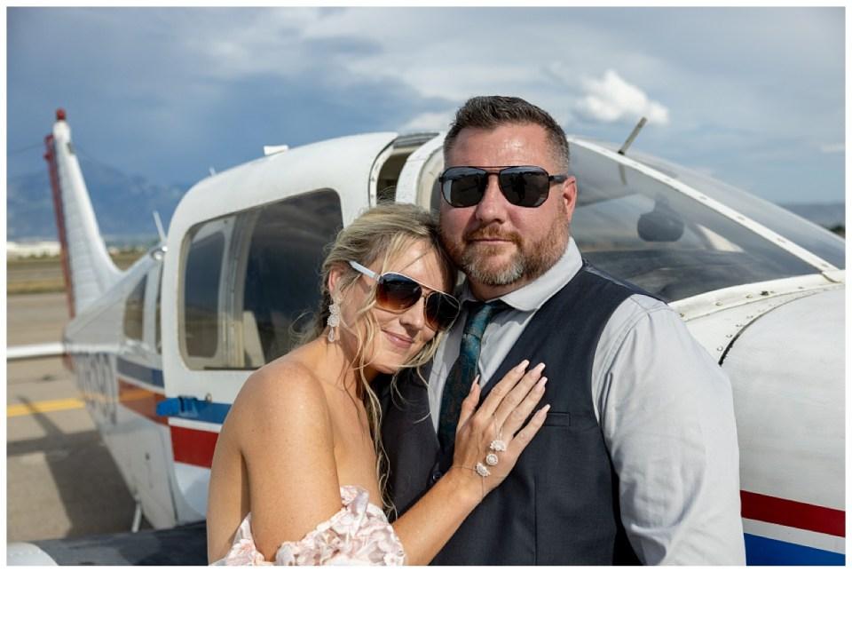 amberlee and steven elopement photos-3635.jpg