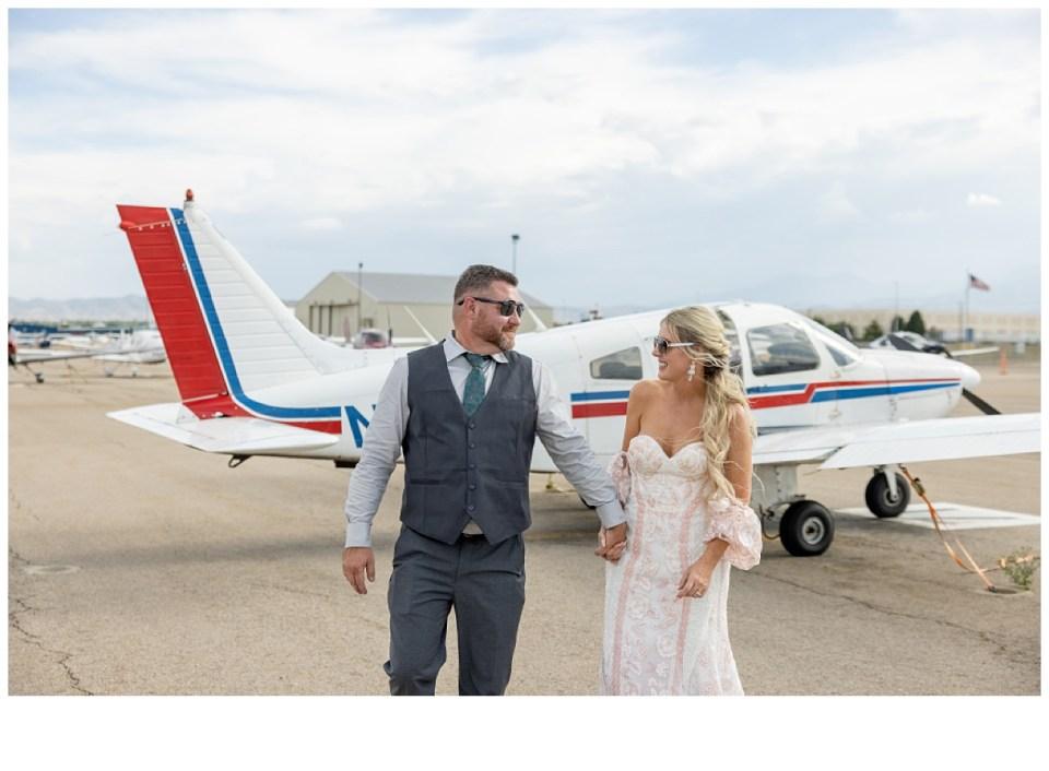 amberlee and steven elopement photos-3686.jpg