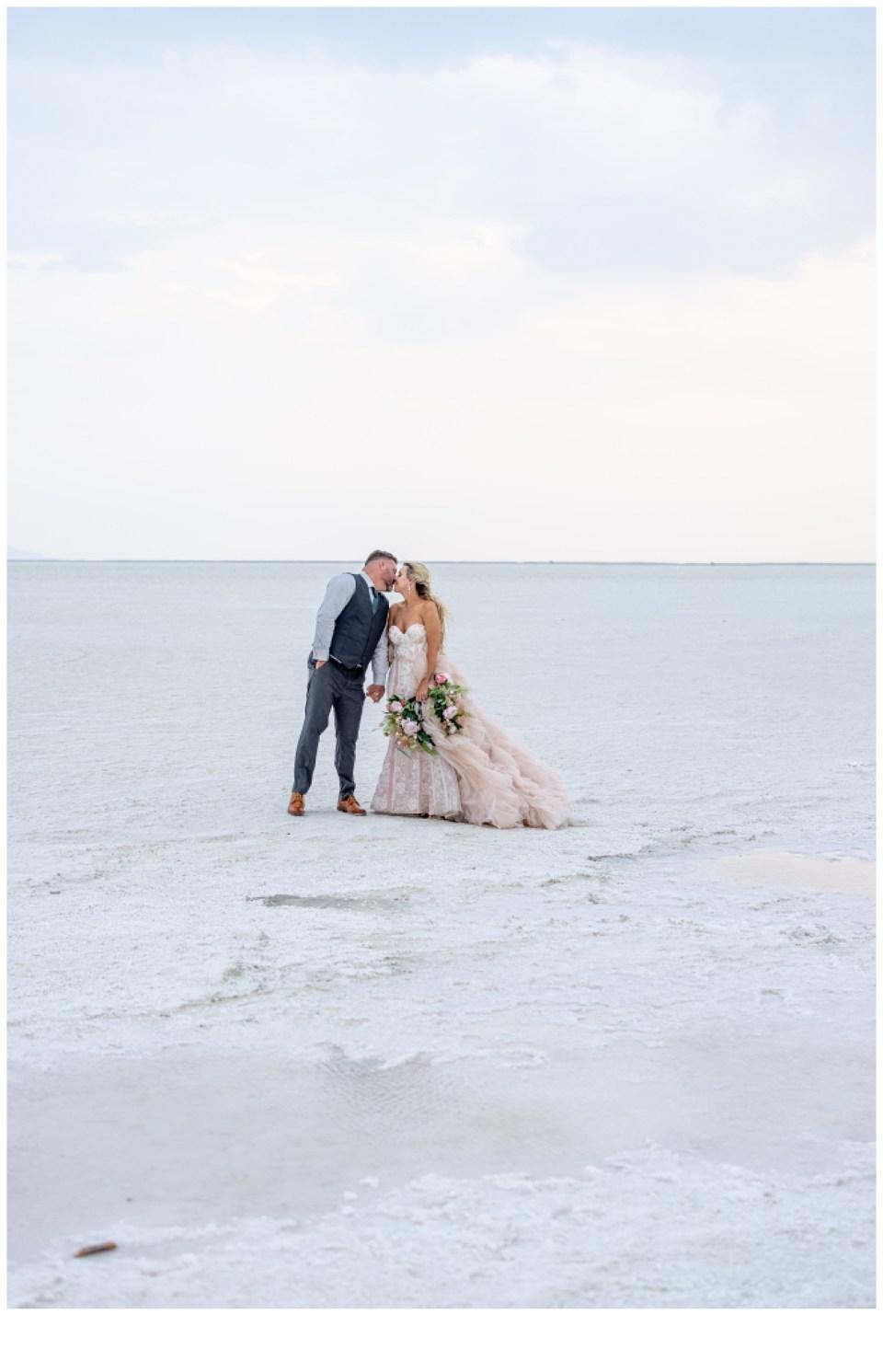 amberlee and steven elopement photos-3882.jpg