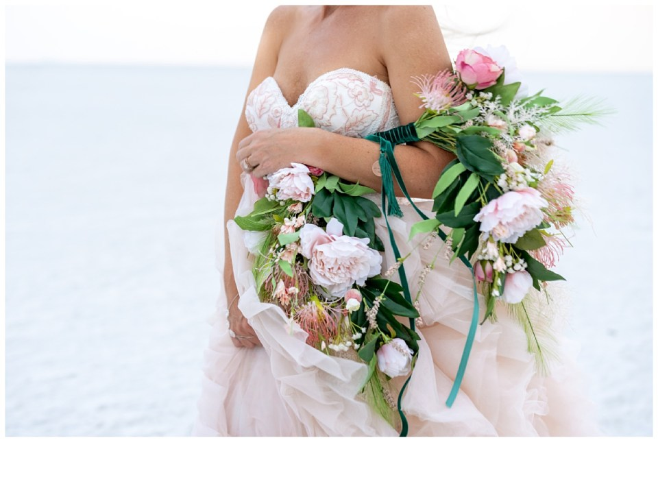 amberlee and steven elopement photos-3905.jpg