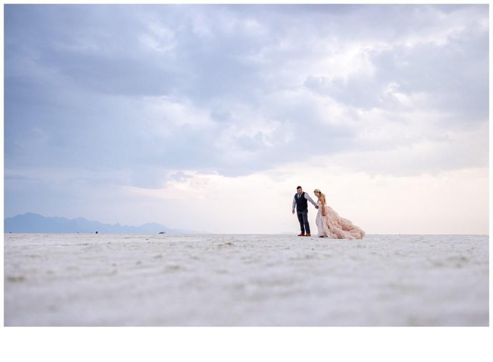 amberlee and steven elopement photos-4002.jpg