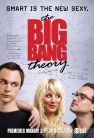 Big Bang Theory (Marathon)