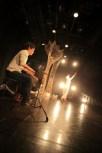 神戸アートギャラリー
