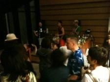 大阪-harmony-party