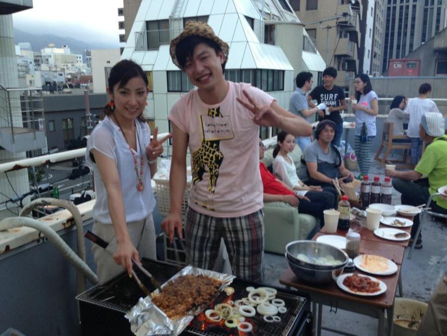 BBQ_Hochimin