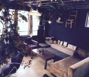 理想の家具・インテリアが見つかる情報収集サイト anteriors furniture